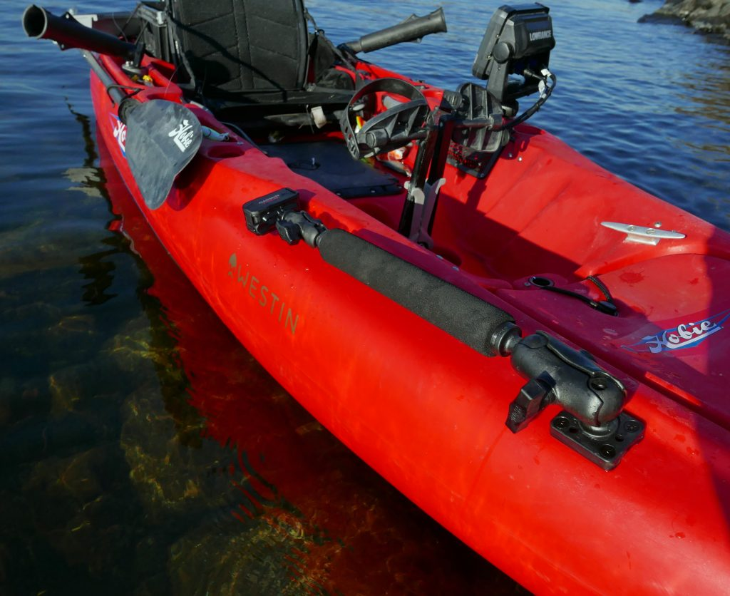 camera-mount-kayak