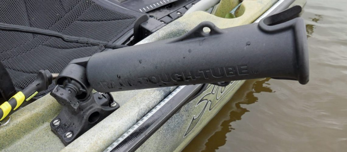 RAM-Tough-Tube-Hobie-Kayak