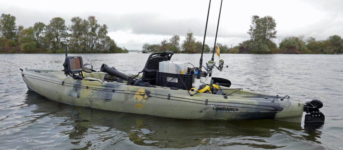 Hobie-Outback-Yakattack-Anchor-Trolley-System