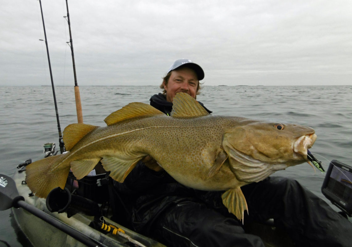 Sandy-Andy-Cod-Westin-Fishing-Norway