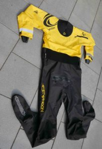 Typhoon-multisport-5-drysuit