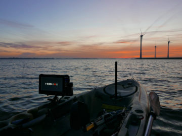 Lowrance-HDS9-Live-Active-Imaging