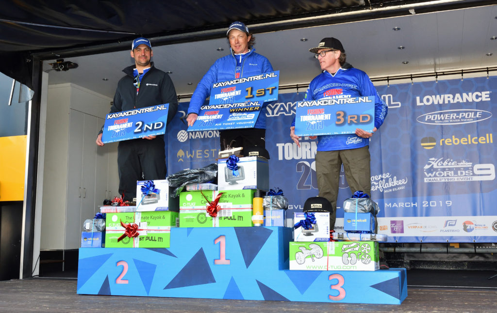 podium-kayakcentre-fishing-tournament-2019