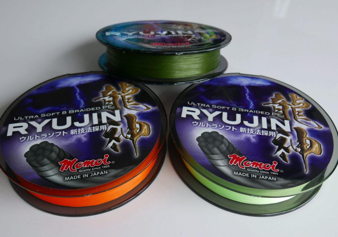 Momoi-Ryujin-braid-review