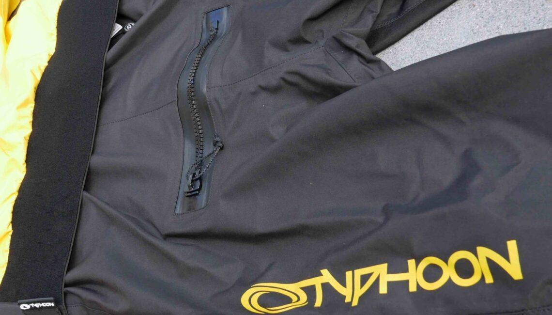 droogpak-plas-rits-typhoon-multisport-5
