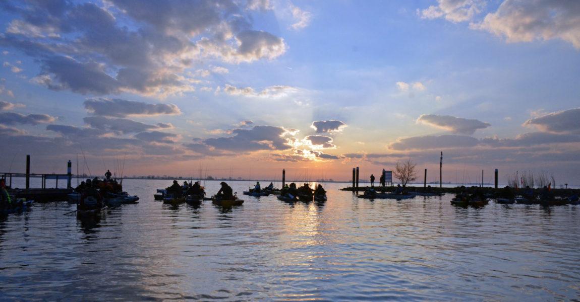 KayakCentre-Fishing-Tournament