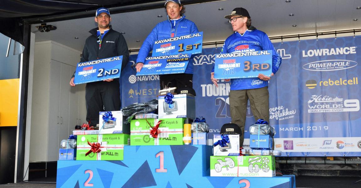 podium-kayakcentre-fishing-tournament-2019