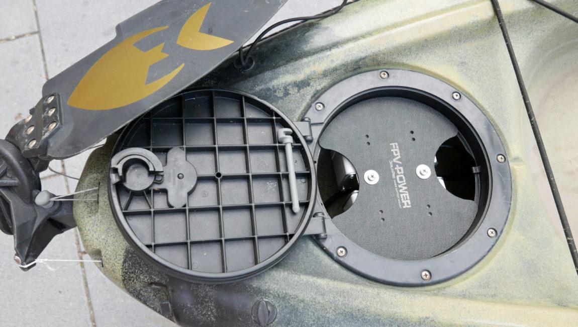 FPV-kayak-accu-berley-pro-hobie
