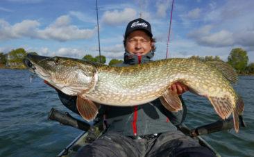 Pike-BullTeez-Westin-Fishing