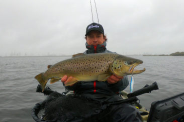 Westin-Fishing-Goby-wobbler