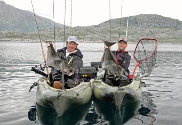 kayak-heilbot-noorwegen