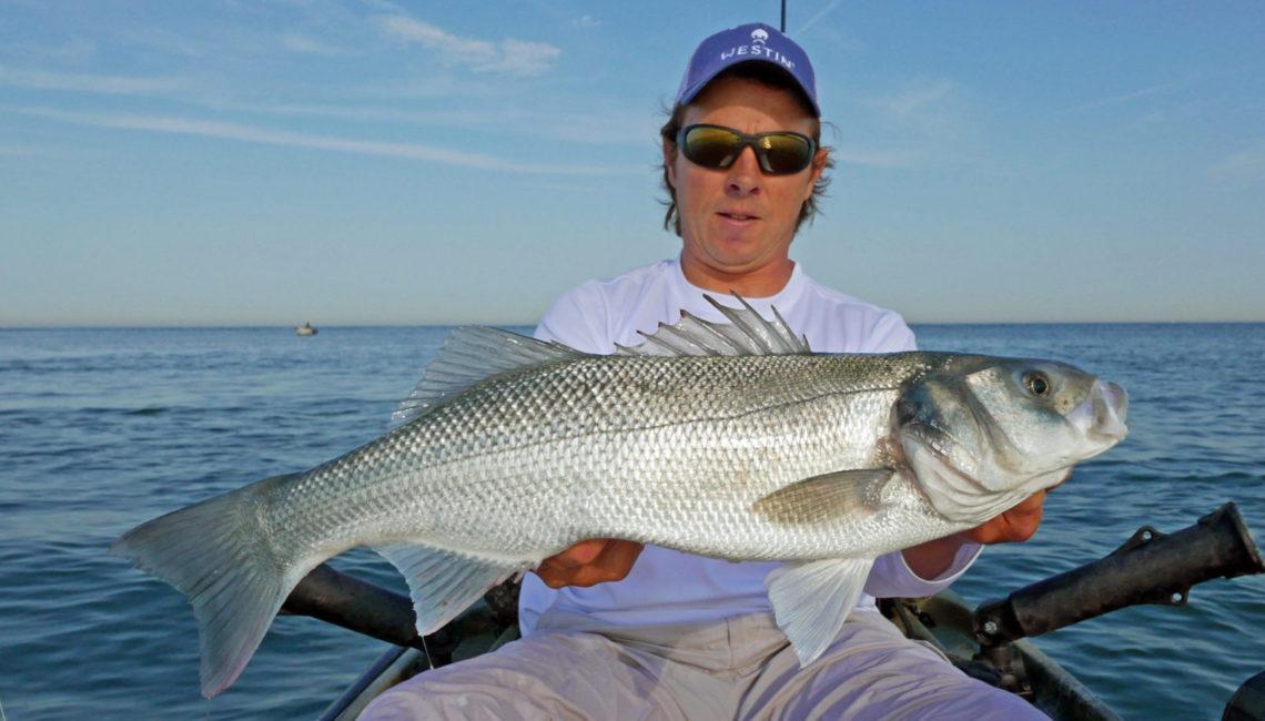 Daniel-van-der-post-kajak-visser