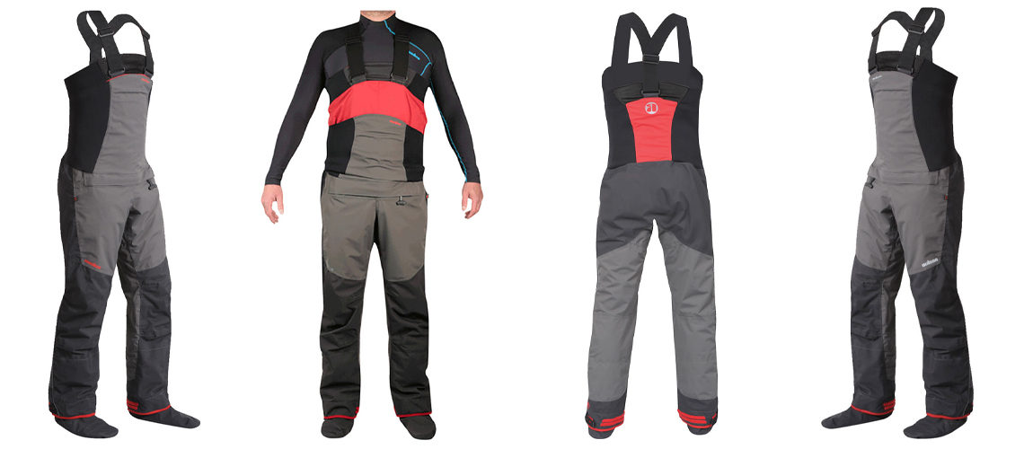 Nookie-Pro-Bib-Dry-Trousers-kayak