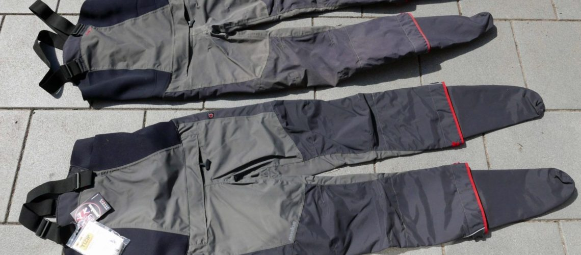 Nookie-Pro-Bib-Dry-Trousers