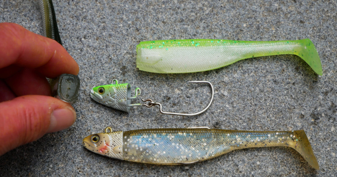 Magic-Minnow-Jig-detail