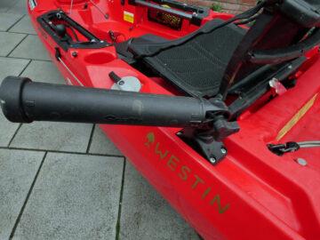 Scotty-Rocket-Launcher-kayak